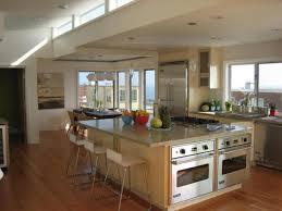 Kitchen Appliances Design Kitchen Appliance Buying Guide Hgtv