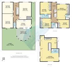 5 bedroom property for sale in oakleigh avenue whetstone london