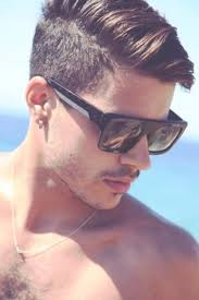 model hair men 2015 list of synonyms and antonyms of the word men s hairstyles 2015