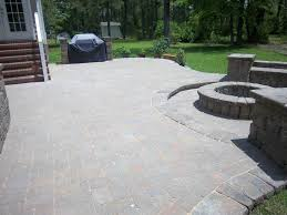 paver patio designs patterns 36 best patio images on pinterest paver patterns cobbler and