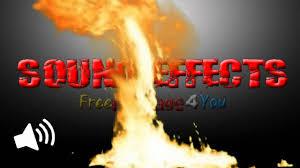 Wtf Boom Meme - wtf boom effect sound download link youtube