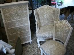 chambre d hote louis style louis xv pour chambre d hôte meubles transformes abats jours