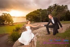 professional wedding photography david p wedding photographer dundee edinburgh and fife
