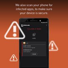 bitdefender mobile security pro apk zonealarm mobile security 1 60 apk android tools apps
