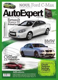autoexpert 4x4 noiembrie 2010 by media task consult issuu