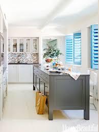 images of kitchen ideas kitchen unusual kitchen design images kitchen gadgets for men