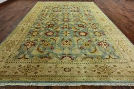 Large Area Rugs 12 X 15 12x15 Area Rugs 12 X 15 Sale Rug Looking Ideas Cheap
