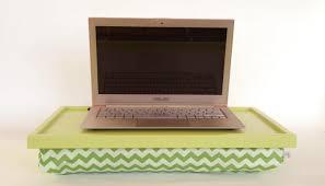 Epad Laptop Desk Shocking Illustration Of Helpfulness Home Office Desks For
