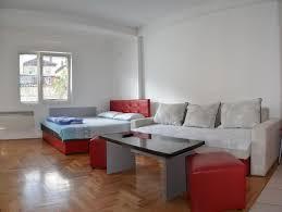 Archangel Laminate Flooring Apartment City Center Apart Ohrid Macedonia Booking Com