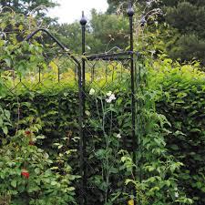 garden obelisk agriframes