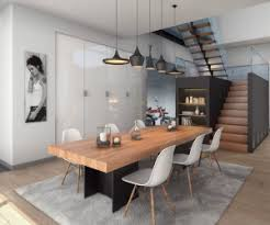 dining room design ideas for home interior decoration