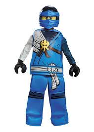lego batman fun story fun costumes just overall fun