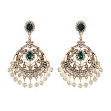 post earrings gayatri post earrings shop amrita singh jewelry