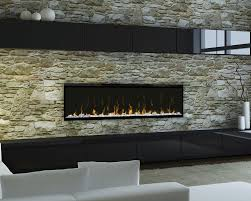 dimplex ignite xl 50 in electric fireplace xlf50