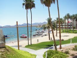 Arizona beaches images Lake havasu beaches and information discover havasu homes JPG