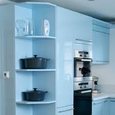 kitchen corner shelves ideas corner kitchen shelves amazing family room set by corner kitchen