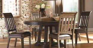 City Furniture Dining Table Dining Room Furniture Value City Furniture New Jersey Nj