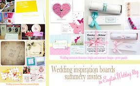 find your or summer wedding invitation the