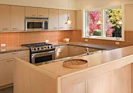 Open Kitchen Designs For Small Kitchens Open Kitchen Design For Small Kitchens Small Kitchens