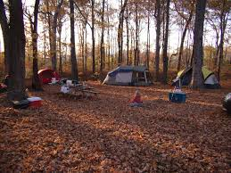 Ohio Campgrounds Map by What Is Your Favorite Campground In Ohio Columbus Geneva