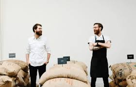Where To Buy Mast Brothers Chocolate Mast Brothers Archives Brooklyn Magazine