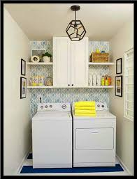 Laundry Room Wall Decor Ideas by Country Laundry Room Decorating Ideas 13 Best Laundry Room Ideas