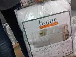 home design mattress pads design 4moltqa com