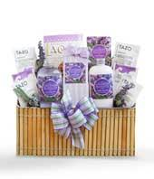 spa gift basket spa gift baskets spa gifts fromyouflowers