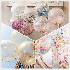 helium birthday balloons helium balloons ebay