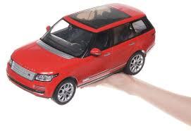 toy range rover 1 14 range rover sport u2013 assorted u2013 squizzas