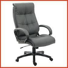 fauteuil de bureau design pas cher fauteuil bureau pas cher chaise bureau but awesome chaise et