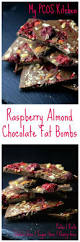 Keto Cheesecake Fluff by Best 25 Fat Bombs Ideas On Pinterest Fat Bombs Keto Easy Keto