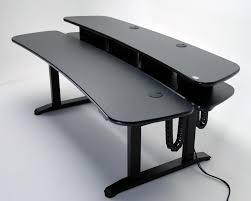 height adjustable desks martin u0026 ziegler