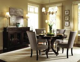 kitchen table decor ideas furniture dinner table decorating dining centerpiece ideas for