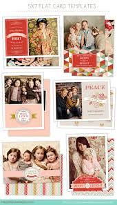 photography christmas cards christmas lights decoration