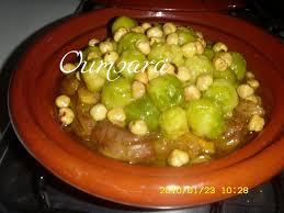 cuisine marocaine tajine ma cuisine marocaine et d ailleurs par maman de tajine