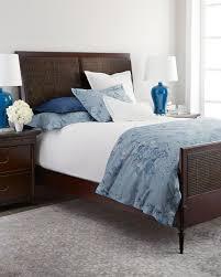 caroline u0026 tristan sleigh bed bedroom furniture