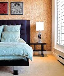 soundproofing a bedroom how to soundproof a bedroom stylish and smart ideas for