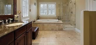 flooring contractors installers hardwood more