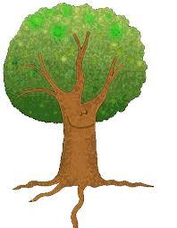 family tree animation care2 ecards free animated
