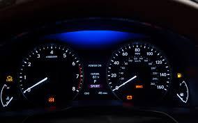 lexus es 350 vs gs 350 2013 lexus es 350 speedometer photo 41937078 automotive com