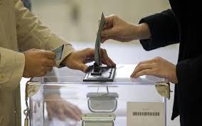 bureau de vote neuilly sur seine le cab vous conduit gratuitement au bureau de vote à le parisien