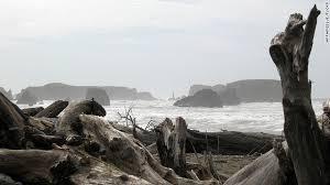 Top 10 Beach Bars In The World 100 Best Beaches Around The World Cnn Travel