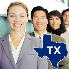 texas assisted living manager online training oncourse learning