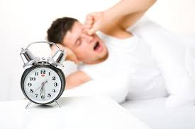 alarm clock that wakes you up during light sleep wake up light alarm clocks features and benefits