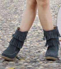womens boots brisbane ecco ecco womens boots sale up to 70 shop the