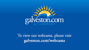 galveston com official website of galveston island texas tourism