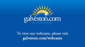 Galveston Island Map Galveston Com Official Website Of Galveston Island Texas Tourism