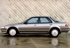 jdm acura legend 1990 acura integra pictures history value research news