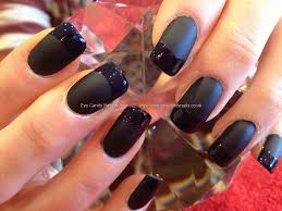 eye candy nails u0026 training nails gallery one direction freehand